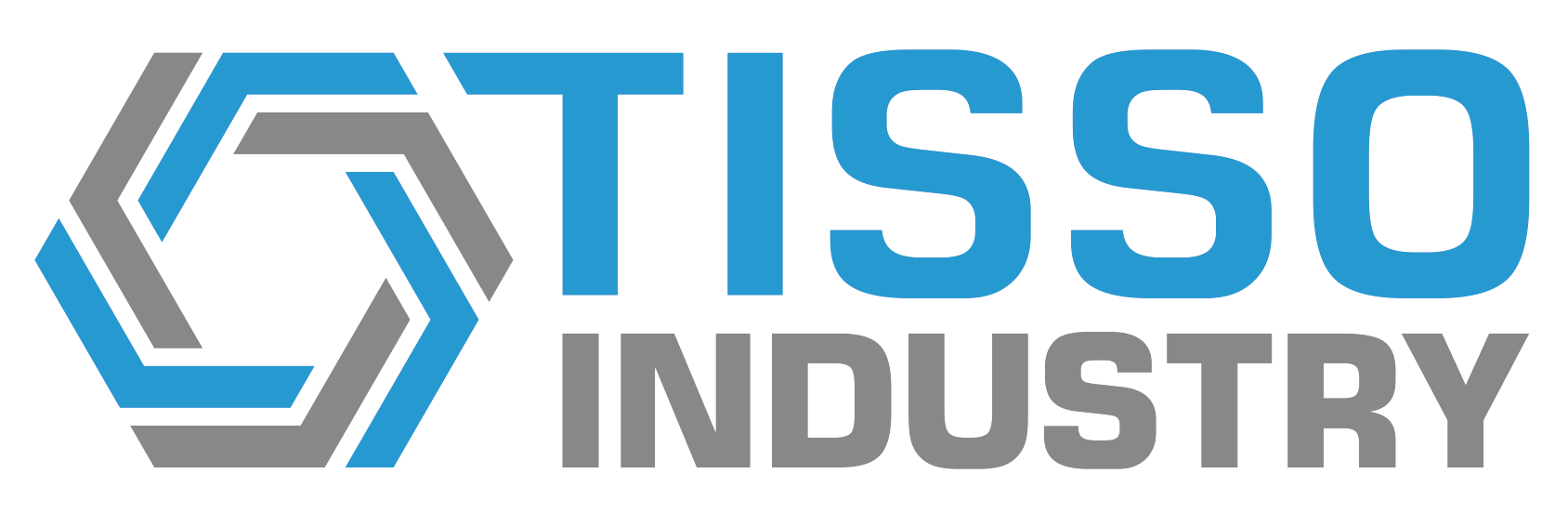 Tisso Industry